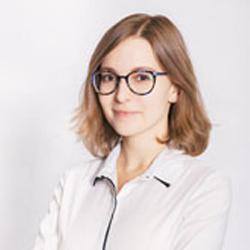 Martyna Wloka